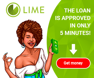 lime_300250.png King Price