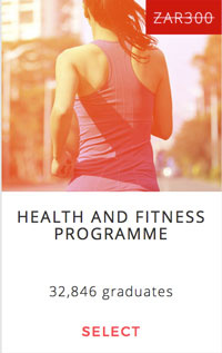 Shaw-HEALTH-AND-FITNESS-PROGRAMME.jpg HEALTH AND FITNESS